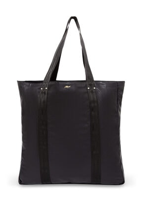 Mavi Siyah Kol Çantası 1900017-900