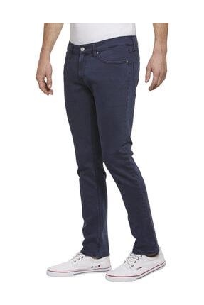 Tommy Hilfiger Erkek Denim Jeans Scanton Heritage Bkrsc DM0DM06636