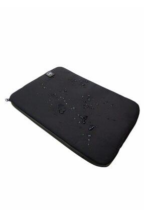 Moda West Macbook Air Ve Ultrabook 13 -13.3 & 14 Inc Uyumlu Su Geçirmez Özellikli Kılıf