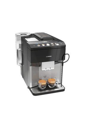 Siemens Tp507r04 Otomatik Kahve Ve Espresso Makinesi