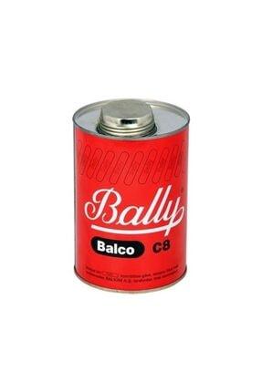 Bally Çok Amaçlı Yapıştırıcı Ilaç C8 400 Gr - Teneke Kutu