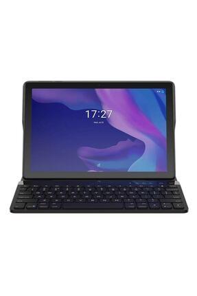 "Alcatel Klavyeli Siyah 1t 10"" 2020 32 Gb Wifi Tablet"