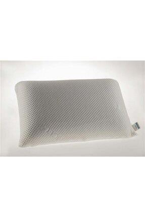 Doqu Home Viscojel Yastık 40 X 60 cm