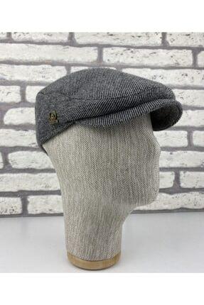 KARNAS ŞAPKA Kıslık Spor Kasket Şapka