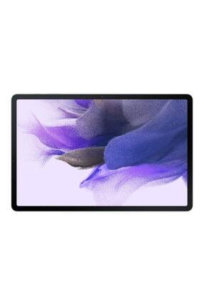 Samsung Galaxy Tab S7 Fe Wifi Mystic Silver