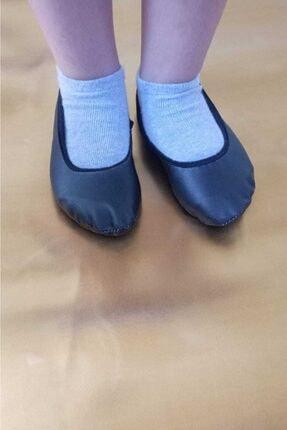 narçiçeğim Pisipisi Ayakkabısı Pisi Pisi Ayakkabısı