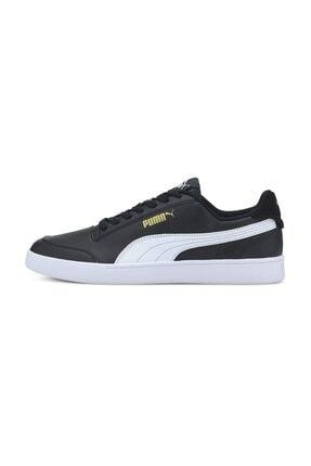 Puma Shuffle A Erkek Günlük Ayakkabı - 30966804