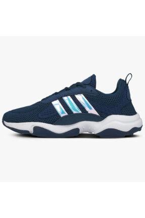 adidas Haıwee J Çocuk Günlük Spor Ayakkabı