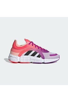 adidas Soko W Kadın Günlük Spor Ayakkabı