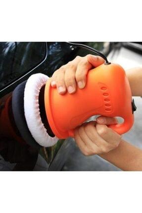 MR AUTO Oto Yıkama Araç Temizleme Makinesi Jant Lastik Parlatıcı Koltuk Temizleyici Çakmaklık Girişli