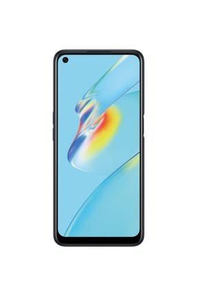 OPPO A54 128GB Siyah Cep Telefonu (Oppo Türkiye Garantili)