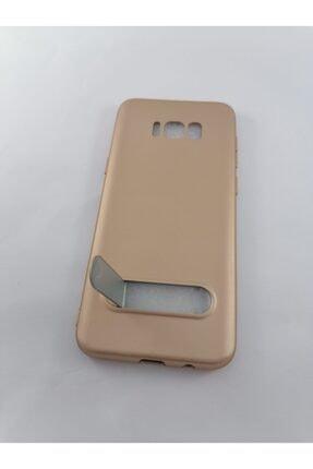 Penguen Samsung Galaxy S8 Plus Kılıf