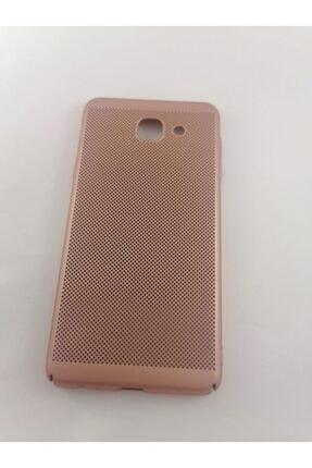 Penguen Samsung Galaxy J7 Uyumlu Max