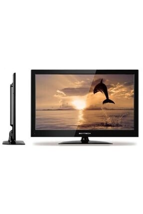 Skytech St-2430s 24 61 Ekran Dahili Uydulu Fhd Led Tv (12 Volt Girişli)