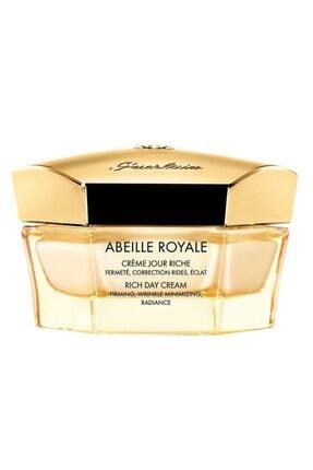 Guerlain Abeille Royale Rich Day Krem 50 Ml