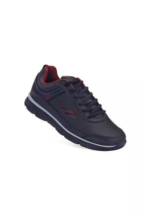 Lescon Lesvon L-5119 Günlük Spor Ayakkabı