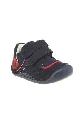 Vicco Ilk Adım Hakiki Deri Ayakkabı 918-18k-022