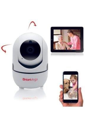 Brion Vega Görüntülü Bebek Izleme Kamerası Bv6000
