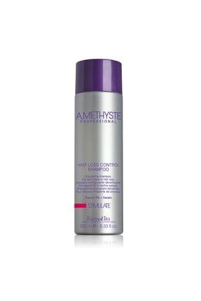 Botanicals Fresh Care Amethyste Stimulate Hair Loss Shampoo 250ml