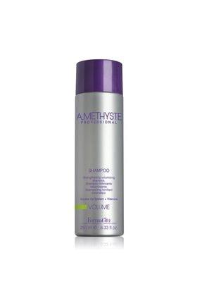 Botanicals Fresh Care Amethyste Volume Shampoo 250 Ml
