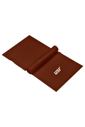 USR PB53 Yüksek Sertlikte Pilates Lastiği