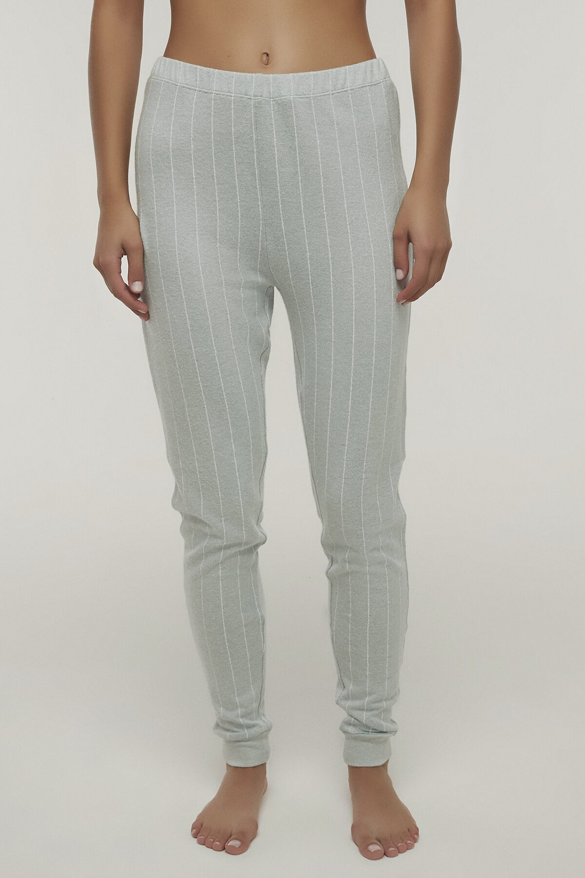 Penti Galaxy Pantolon