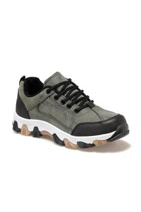 Polaris 512941.G Haki Erkek Çocuk Ayakkabı 100560365