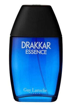 Guy Laroche Drakkar Essence Edt 200 ml Erkek Parfüm 3605521935946