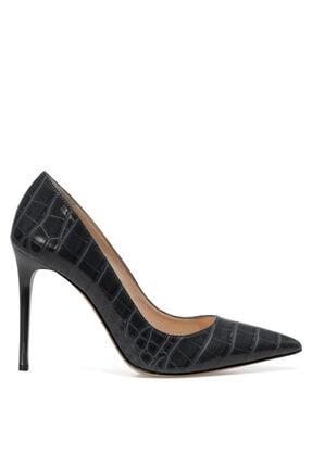 Nine West Sunde2 Celık Kadın Topuklu Ayakkabı