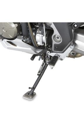 Givi Gıvı Es5103 Bmw F800gs (08-17) - F800gs Adventure (13-18) Yan Ayak Destek Kıt