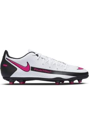 Nike Phantom Gt Club Mg Erkek Krampon Ck8459-160