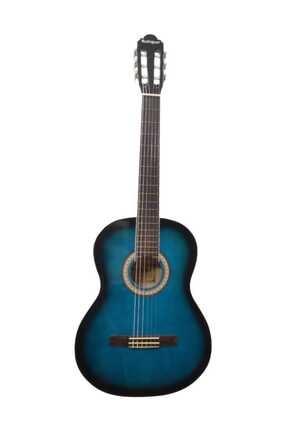 Rodriguez Klasik Gitar Mavi Rc465bls