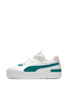 Puma CALI SPORT HERITAGE Kadın Ayakkabı