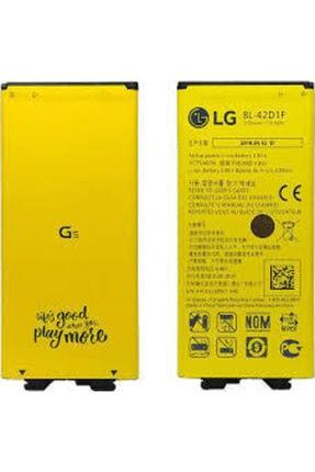 LG G5 Batarya A+kalite