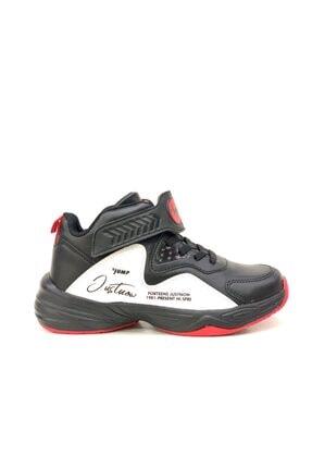 Jump 25772 Erkek Çocuk Basketbol Spor Ayakkabı