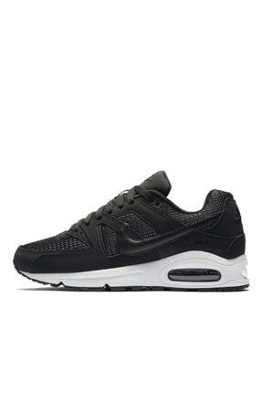 Nike 397690-091 Aır Max Command Unısex Günlük Yürüyüş Koşu Ayakkabı