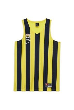 Nike Da4116-765 Fenerbahçe M Nk Jsy Erkek Atlet