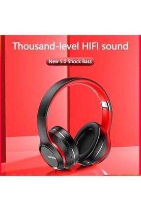 LENOVO HD200 Bluetooth Kulaklık