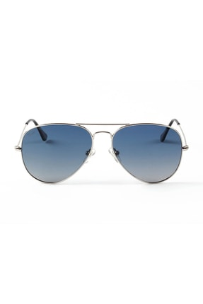 INFINITY Unisex Güneş Gözlüğü Nf3609 C61