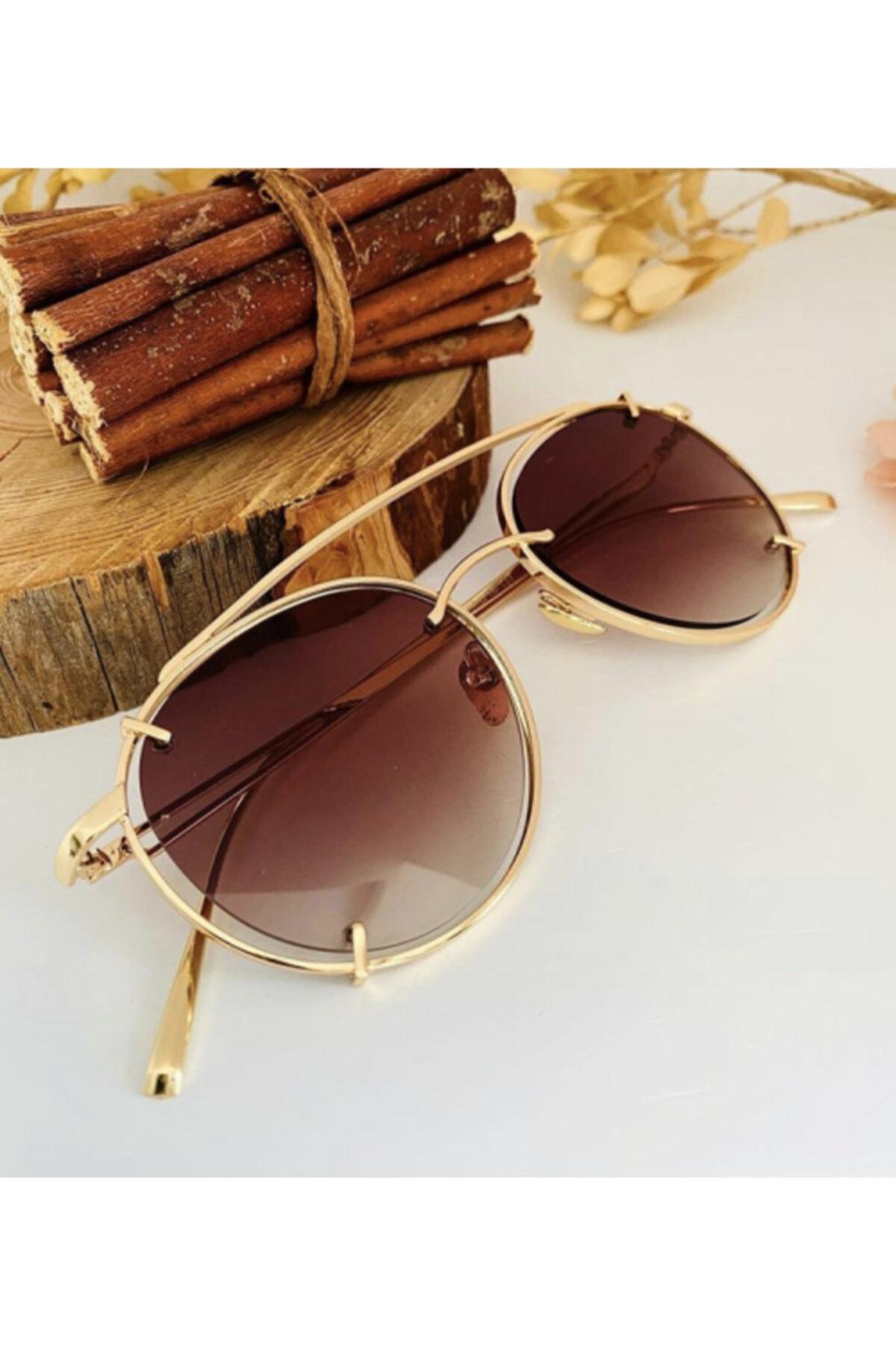 Max Polo Güneş Gözlüğü 2