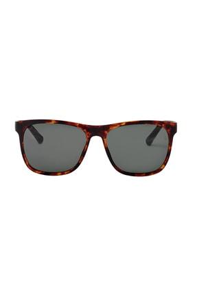 Retro Outdoor V C03 Unisex Güneş Gözlüğü