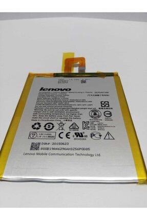 LENOVO A710 Batarya Orjinal (çıkma