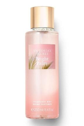 Victoria's Secret Bright Palm Fragrance Mist 250 Ml Kadın Vücut Spreyi