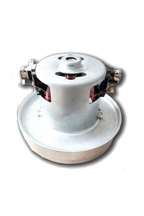 Arçelik S 950 Elektrikli Süpürge Motor