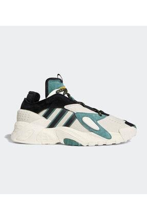 adidas Erkek Yeşil Ayakkabı