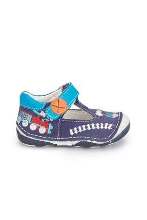 Polaris Erkek Çocuk Lacivert Günlük Ayakkabı