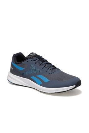 Reebok RUNNER 4.0 Gri Erkek Koşu Ayakkabısı 100664836