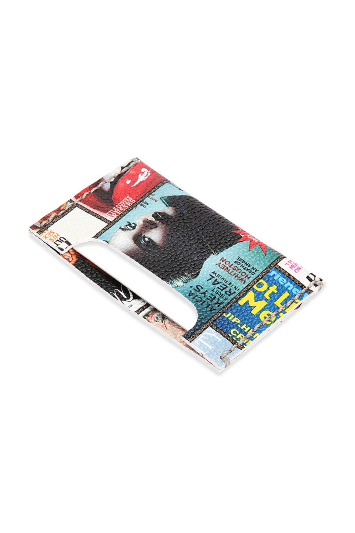 Chavin Handmade Suni Deri Erkek Kredi Kartlık Trp1752 1
