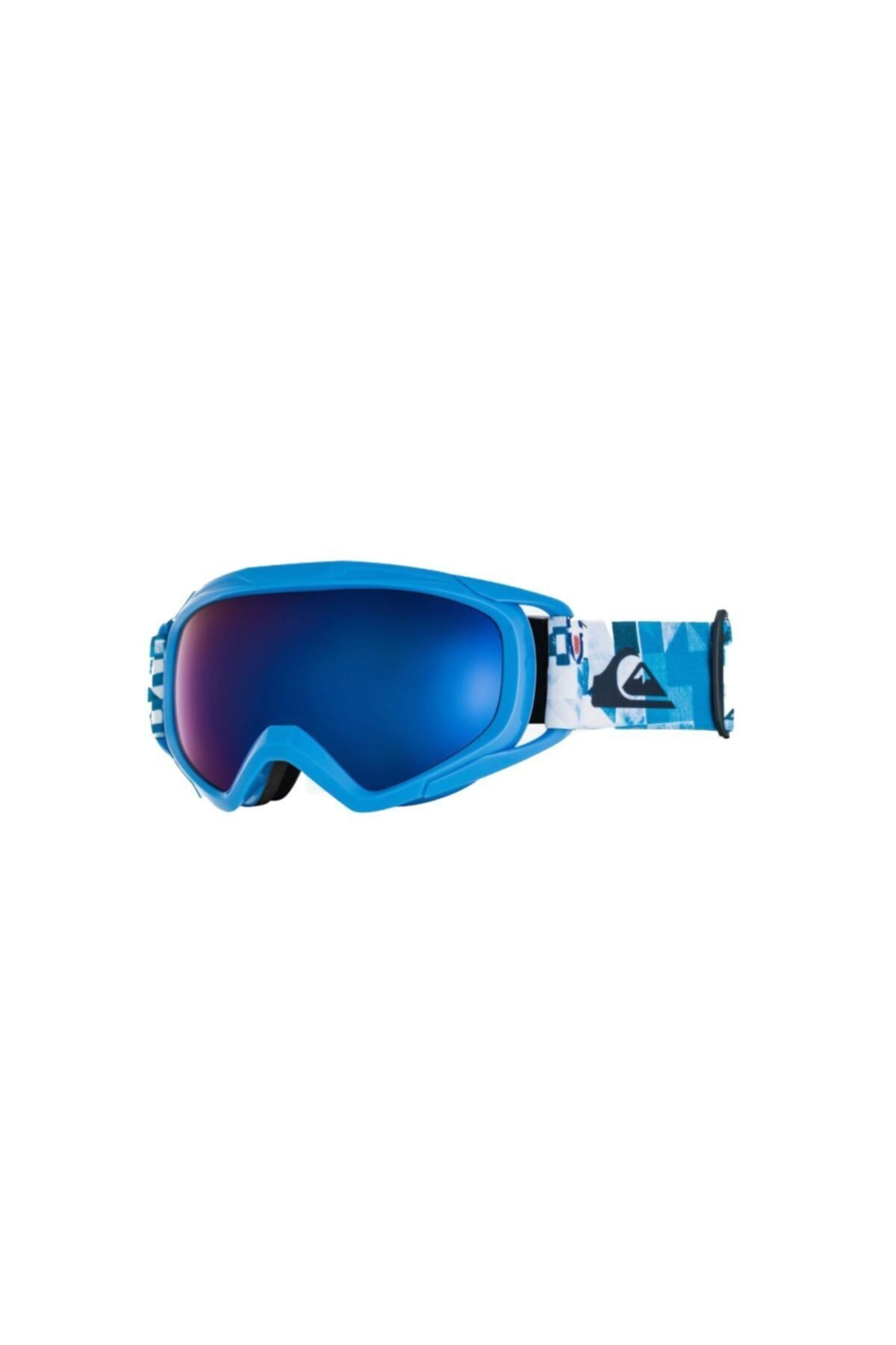 Quiksilver Eagle B Sngg 1