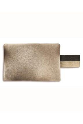 Tatonka - Flip In Pocket Cüzdan